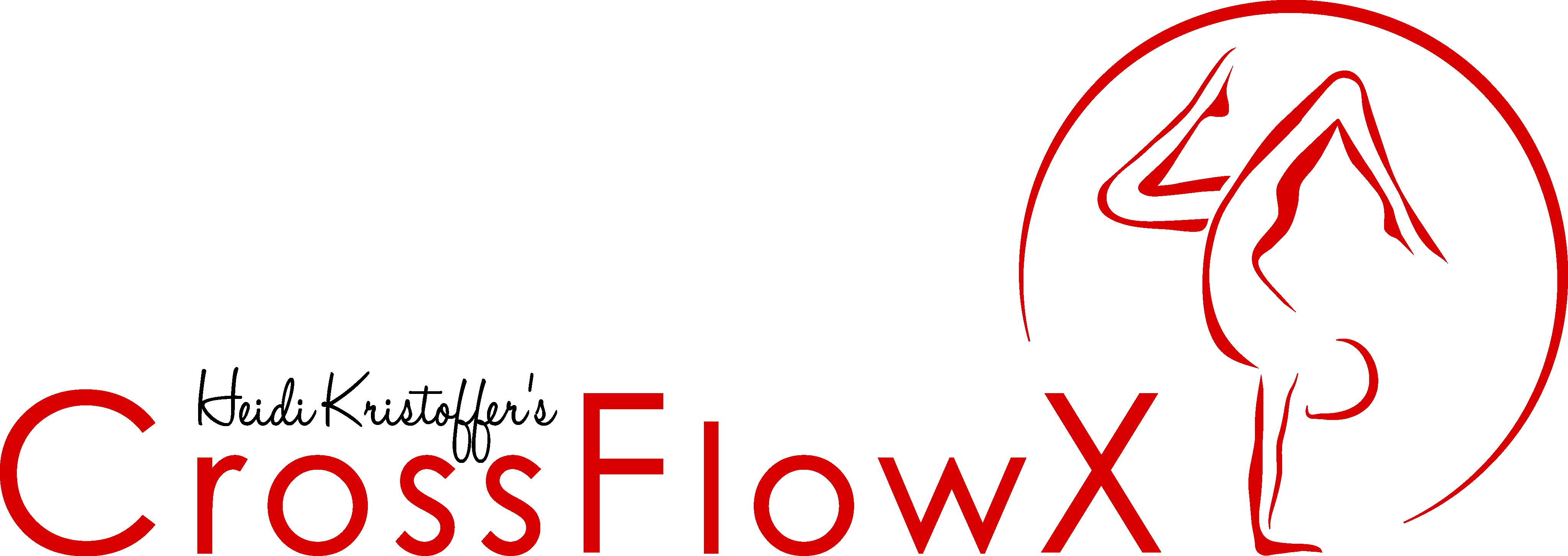 crossflowx