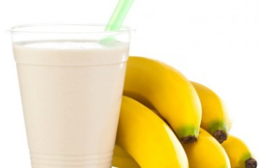 What to Eat Before Yoga Class