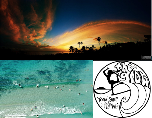 glow_surf_yoga_0