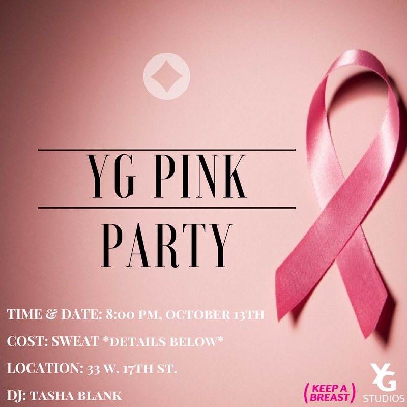 yg-pink-party-party-6-1
