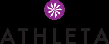 athleta-logo